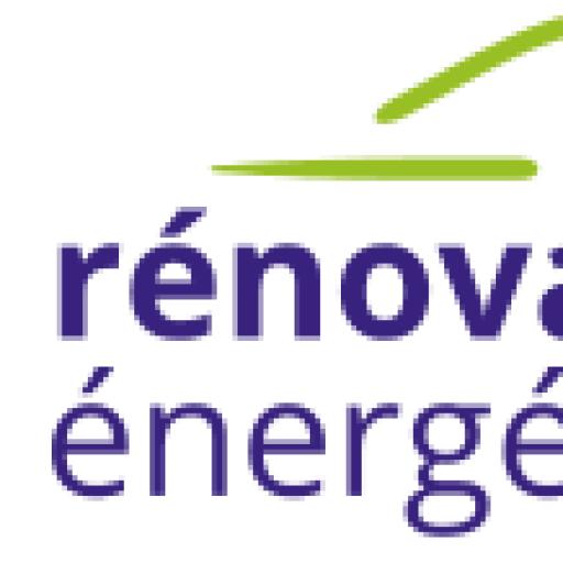 La plateforme de la rénovation énergétique
