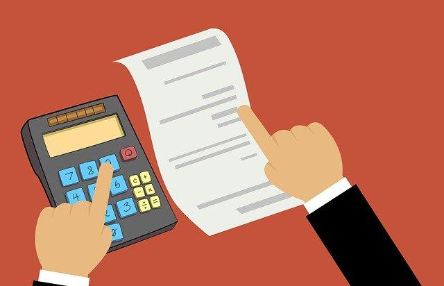 audit énergétique en cas de vente